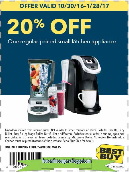 Best buy coupons printable 2018 august