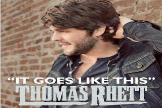 It Goes Like This Thomas Rhett Lyrics eXplodeLyrics