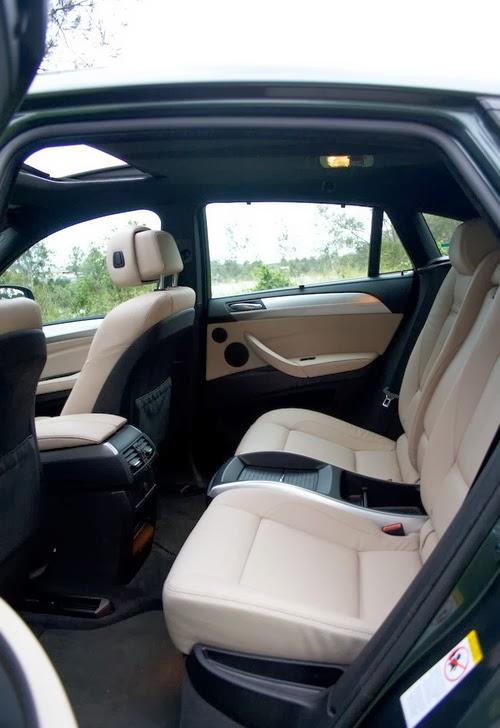 Kupas Tuntas di Balik Harga BMW X6 - Auto Je-Jo Info Mobil Indonesia on bmw 320i indonesia, bmw 323i indonesia, bmw x3 indonesia, honda crv indonesia, range rover evoque indonesia, honda hr-v indonesia,