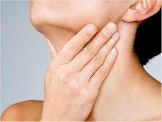 Image result for sakit tekak images