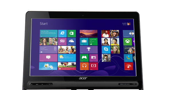 Acer Veriton Z410G Liteon WLAN Driver for Windows 7
