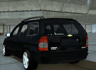 Chevrolet Corsa 2000 Pack StreetLegal_Redline%2B2016-07-13%2B22-22-03-80