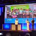 Projeto Abelhar terá contrato renovado com o Criança Esperança 2016