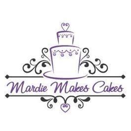 Mardie Makes Cakes