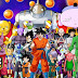 Download Film Dragon Ball Super Subtitle Bahasa Indonesia