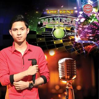 Download Kumpulan Lagu Mp3 Mahesa Banyuwangi Terbaru 2016 Gratis