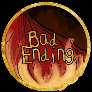 http://quillandslate.blogspot.com/search/label/badending