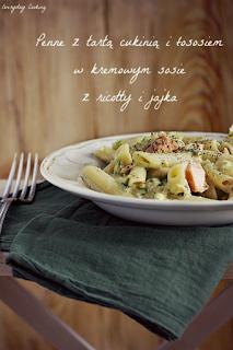 http://www.everydaycooking.pl/2012/05/penne-z-tarta-cukinia-i-ososiem.html
