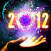 25 Cool NewYear 2012 wallpaper