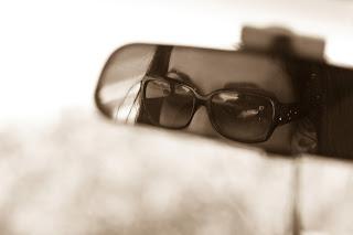 Shutterstock 17314147