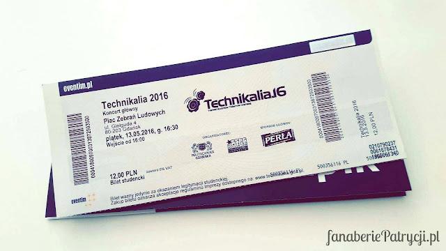 Technikalia.16