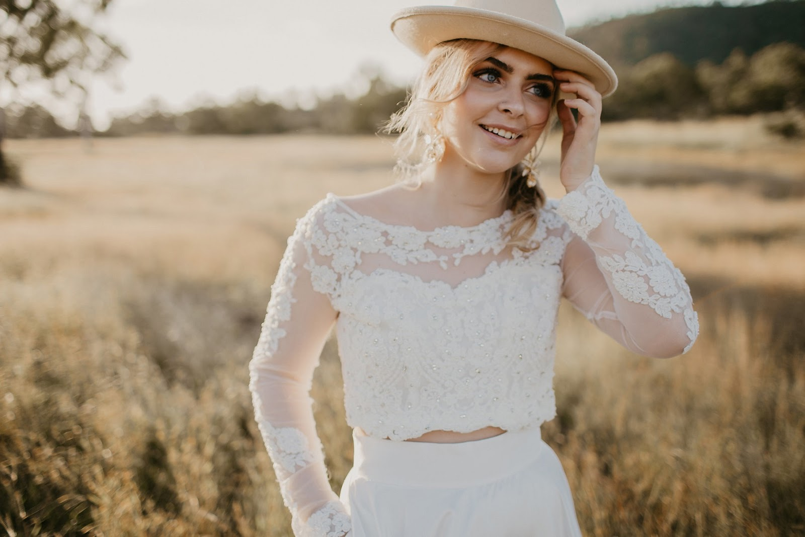 TOWNSVILLE WEDDING PHOTOGRAPHY STYLED BRIDAL SHOOT