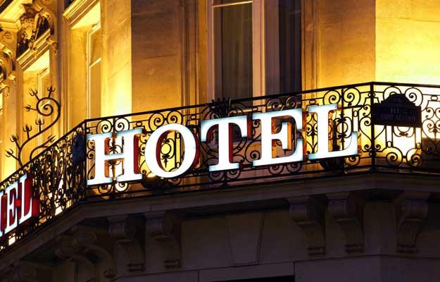 مكتبتي ال البيت - مطلوب موظفين ومشرفي تدبير فندقي للعمل لدى فندق في عمان .