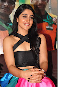 Regina Cassandra at Para Athletes Felicitation-thumbnail-2