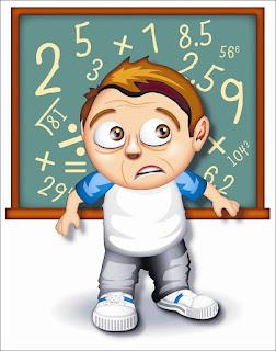 تعليم الطفل أساسيات الحساب بطرق مبتكرة وفعالة