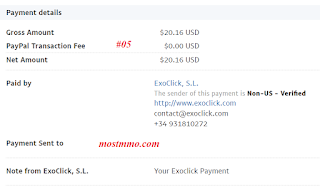 exoclick payment proof 05