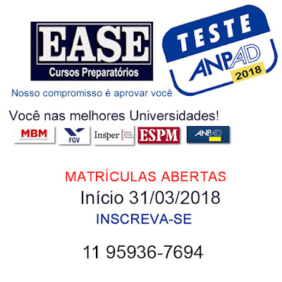 www.ease.com.br