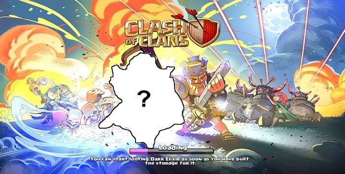 Cara Mengetahui Kapan Pertama Kali Bermain Clash of Clans 2019