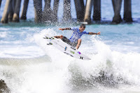 36 Filipe Toledo Vans US Open of Surfing foto WSL Kenneth Morris