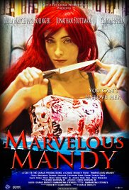 Watch Marvelous Mandy Online Free 2017 Putlocker