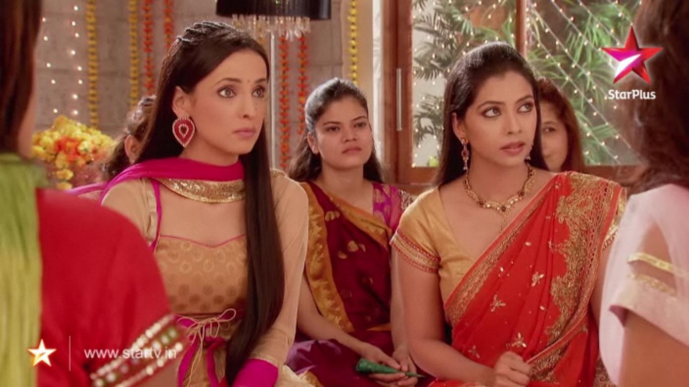 Ipkknd episode 261 star player : Bengali movie dewana