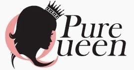 PureQueen