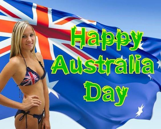 Happy Australia Day 2017 Wallpapers HD - Unique And Latest HD Wallpapers Of Australia Day