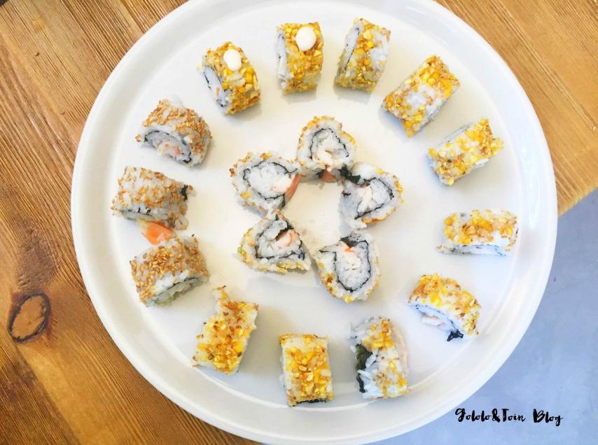 kiwi-sungold-cocina-con-niños-talleres-uramaki-gambas