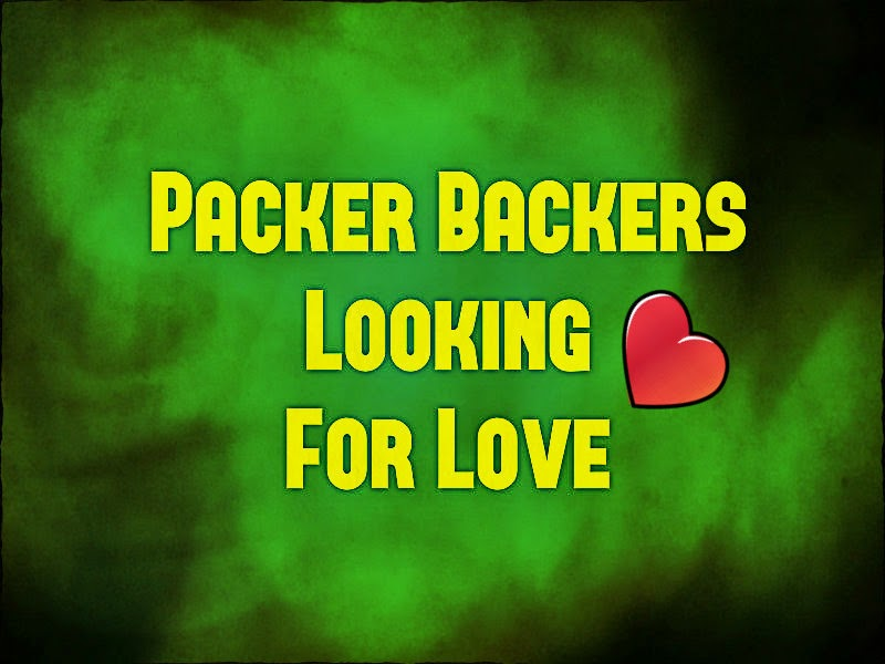 packers backers dating site