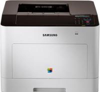 Samsung CLP-680ND Driver Download