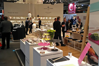 salon equiphotel 2016