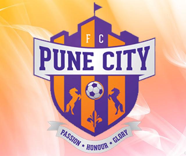 fcpc-pune-city-fc-logo-images-isl-2017-2018