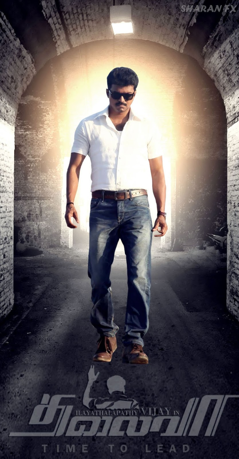 WELCOME TO ILAYATHALAPATHYVIJAYTHEKING.BLOGSPOT.COM: Vijay