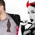 """Blogueiro Perez Hilton indica """"Bang"""" de Anitta e compara cantora com Fergie e Jessica Simpson"""