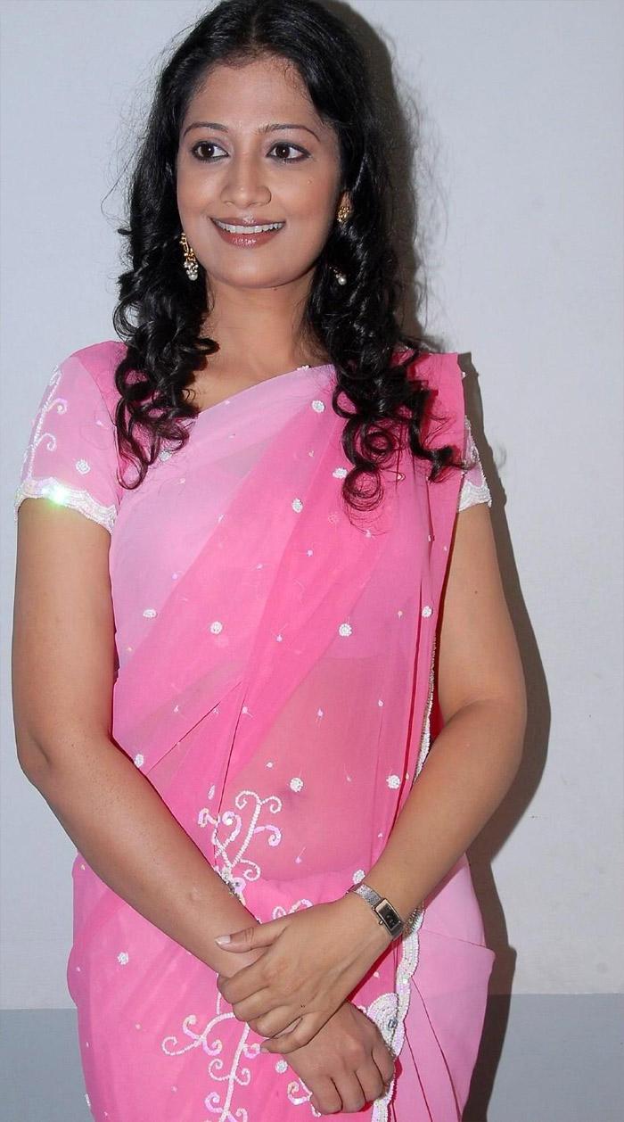 Actress Stills Tamil Desi Teen Actress Anika Hot Looking -7693