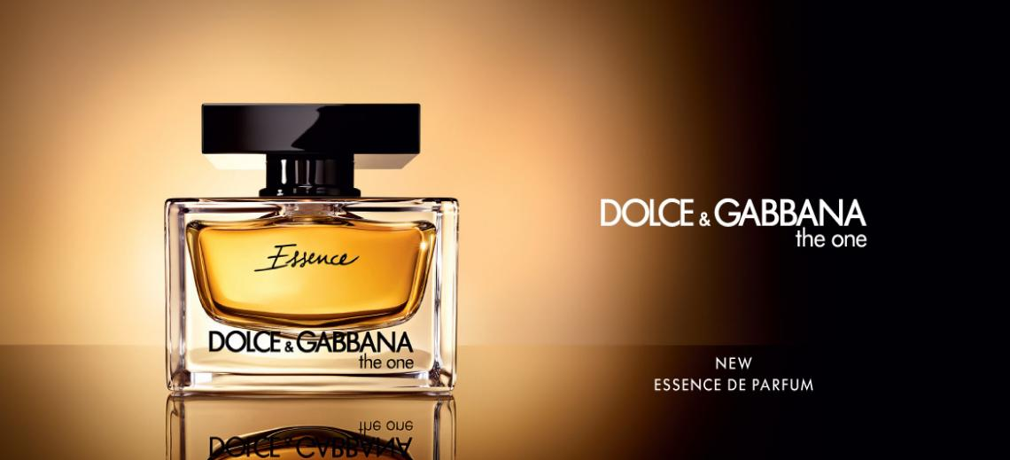new dolce gabbana the one essence de parfum. Black Bedroom Furniture Sets. Home Design Ideas