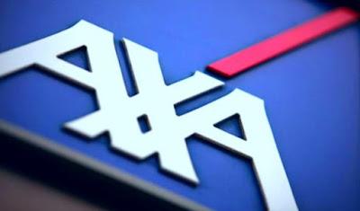 L'histoire de la compagnie d'assurances vie AXA