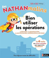 http://leslecturesdeladiablotine.blogspot.fr/2017/08/les-nathan-malins.html