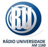 Rádio Universidade AM 1160 de Pelotas RS