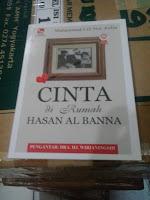 Buku, Buku Islam, Buku Murah, Toko Buku Online, Toko Buku Islam, Jual Buku Murah