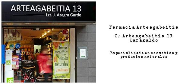 farmacia_arteagabeitia
