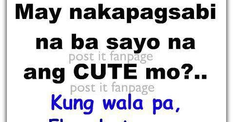 Funny Banat Picture Quotes | Pinoy Trend │ Where ...