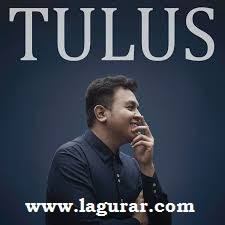 http://www.lagurar.com/2017/11/download-lagu-tulus-full-album-mp3.html