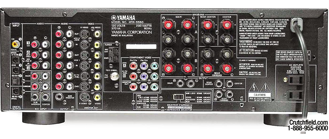Yamaha%2BHTR-5560%2Bb2 Yamaha Htr 5560