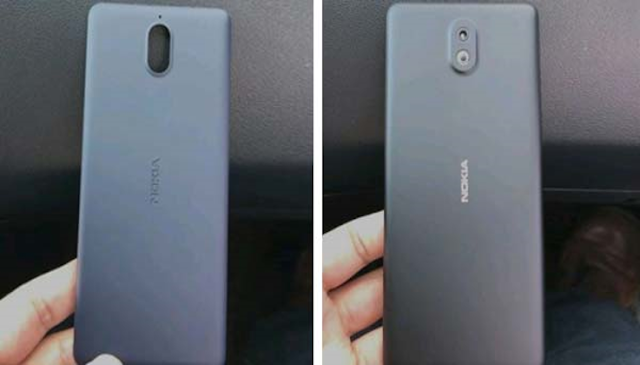 leaked-photo-rear-panel-super-cheap-smartphone-nokia-1-has-appeared