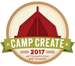 https://www.mftstamps.com/blog/camp-create-june-14/