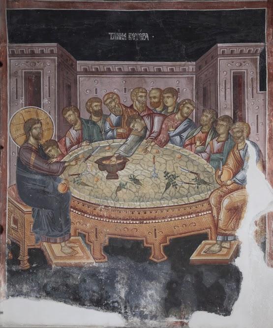 The Feast: Srpska Srednjovekovna Gozba