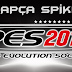 PES 2013 Arap Spiker Yaması İndir