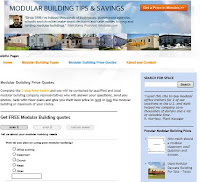 Contact modular suppliers now to know modular building price for emergency response.