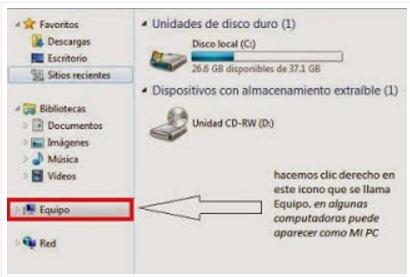 samsung scx 4300 reset software free download